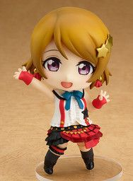 Love Live! School Idol Project - Koizumi Hanayo - Nendoroid #496 (Good Smile Company)