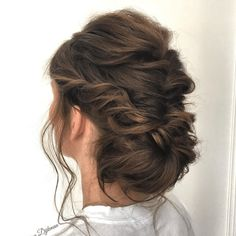 How are you wearing your hair this Thanksgiving? Do you have a fun family dinner planned? Or perhaps you wish to to welcome the holiday season with celebrations and friends.