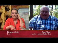 Fairy Tale Access & Fairy Tale Accessible Destinations™: The Yellow Bus Boys