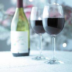 Cabernet Sauvignon, Merlot, Chardonnay e muito mais: entenda como são as uvas para saber qual vinho combina mais com seu paladar