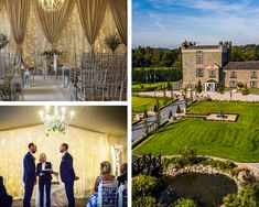 Darver Castle - Contact Us Civil Ceremony, Wedding Ceremony, Our Wedding, Wedding Venues, Dream Wedding, Simply Beautiful, Old World, Blessings, Countryside