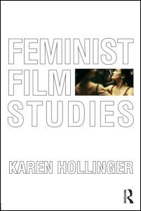Feminist Film Studies is a readable, yet comprehensive textbook for introductory classes in feminist film theory and criticism.