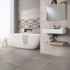 Badkamer Vloertegels 60x60.25 Beste Afbeeldingen Van Betonlook Tegels Tegeldirect In 2019