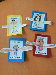 The Effective Pictures We Offer You About Mothers Day Crafts with pictures A q. Mothers Day Crafts For Kids, Fathers Day Crafts, Mothers Day Cards, Easy Crafts, Diy And Crafts, Crafts With Pictures, Toddler Art, Mother And Father, Father Sday