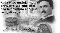 Qoutes, Life Quotes, Beast Quotes, Nikola Tesla, More Than Words, Jukebox, Poems, Inspirational Quotes, Wisdom