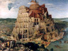 Питер Брейгель | XVIe | Pieter Bruegel