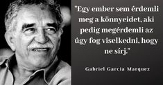 Nem azért szeretlek aki vagy, hanem azért aki én vagyok, amikor veled vagyok! Picture Quotes, Karma, Destiny, Einstein, Qoutes, Motivational Quotes, Spirit, Sayings, Funny