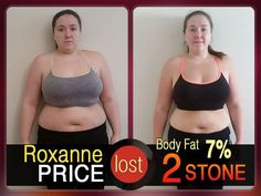 See Roxanne's video...Amazing! http://hubs.ly/H04Rn750
