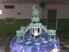 Quinceanera traditional cakes Quinceanera Cakes, Traditional Cakes, Reality Tv Shows, Wedding Tattoos, Cake Boss, No Bake Treats, Animal Quotes, Sweet Sixteen, Cakes And More