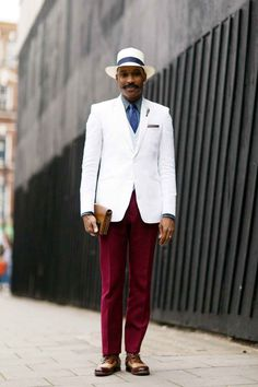 The 21 Most Fashionable Fellas In London  refinery29 http   www.refinery29 ffd96e66b