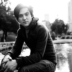 love of my soul. #conor oberst, #bright eyes