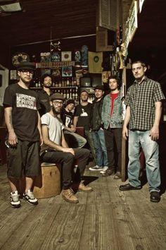 Nomade Cultural apresenta noite de jazz e rock a R$ 20