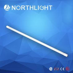 5 Years Warranty TUV Approved T8 LED Tube on Made-in-China.com