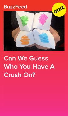 Buzzfeed Quiz Crush, Buzzfeed Quizzes Love, Buzzfeed Personality Quiz, Personality Quizzes, Crush Quizzes, Life Quizzes, Relationship Quizzes, Fun Quizzes To Take, Quizzes About Boys