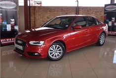 Audi cars for sale in South Africa Audi Cars, Cars For Sale, South Africa, Bmw