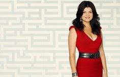 HGTV is Amahzing! (http://blog.hgtv.com/design/2012/11/20/hgtv-casey-wilson-happy-endings/?soc=pinterest)