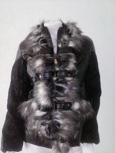 Winter Wear for Women!! | sheronfenty
