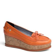 Tommy Hilfiger Elmy Wedge