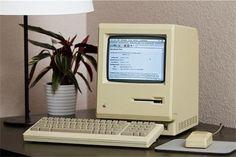 Le Mac grapille encore des parts de marché dans un environnement très morose