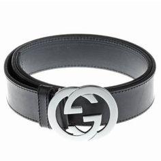Stylish_Gucci_Mens_Belts_For_Men-005_original_img_13593355417141_129_.jpg (400×400)