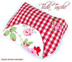 Tilda Rose