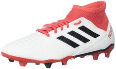 Looking for adidas ACE FG Soccer Shoe ? Check out our picks for the adidas ACE FG Soccer Shoe from the popular stores - all in one. Wrestling Shoes, Soccer Cleats, Golf Shoes, Skate Shoes, Basketball Shoes, Best Football Cleats, Asics Men, Pull On Boots, Adidas