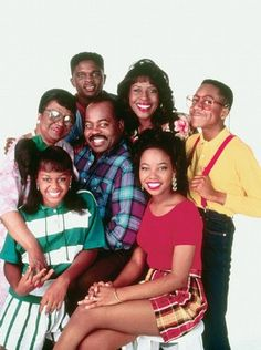TGIF.....EVERY friday, no matter where you were! Full House, Family Matters, Step-By-Step, Sabrina the Teenage Witch.