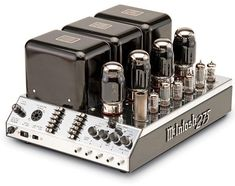 Vintage Gear: Most Famous Tube Amp Ever?  Heck yeah it is!