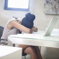 Why Burnout Should b