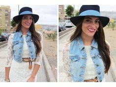 bymamen Outfit Invierno 2011. Cómo vestirse y combinar según bymamen el  21-12-2011. Mamen-Must Have González López 7f1dbfd7e34