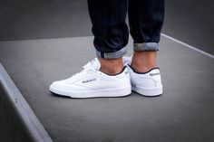 110 Sneakers Idéer Dam Sneakers Sneakers Adidasskor