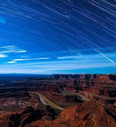 Standing on the moonlight ledge brings one wish to mind the ability to fly. To soar high above these cracks and creases lit by our sun's reflected light. All the while under an umbrella of twinkles coming from few trillion stars that in which took hundreds of thousands of years to reach the backs of my eyes.  Meanwhile others just see a canyon in the dark. #wearestillwild by andy_best