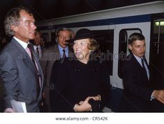 Beatrix, * 31.1.1938, Queen Of The Netherlands Since 30.4.1980, State Stock Photo, Picture And Royalty Free Image. Pic. 48670795