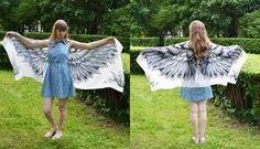 Product description for silk scarfs Scarf size - cm x cm material - silk satin Growth of the model on the photo m ' please note if you are higher Beach Bridesmaids, White Angel Wings, White Scarves, Scarf Styles, Silk Satin, Different Styles, Soft Fabrics, Scarf Wrap, Tie Dye Skirt