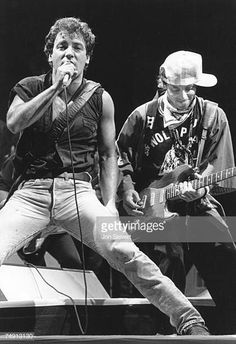 60 Meilleures Bruce Springsteen Photos et images Dylan Bruce, Bob Dylan, Tom Morello, The Last Ship, Patti Smith, Faith Hill, Fenway Park, Tim Mcgraw, Elvis Presley