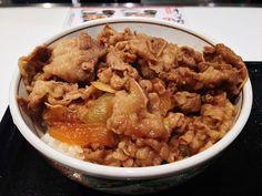 http://musyasoku.blog.fc2.com/blog-entry-959.html