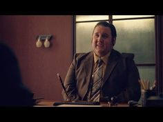 What's in it for you? - Cradle to Grave: Episode 4 Preview - BBC Two