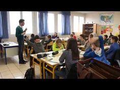 Les Neurosciences éducatives - Documentaire - YouTube