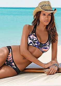 413bc312bf 40 Best Women s Bathing Suits Swimsuits images