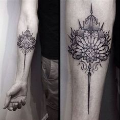 www.thisistattoo.com wp-content uploads 2016 03 dotwork-tattoo-ideas-54.jpg