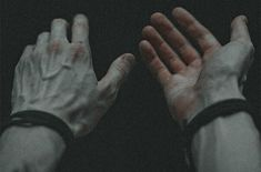 a little life by hanya yanagihara Winchester Supernatural, Sam Winchester, We Heart It, Erik Lehnsherr, Grey Warden, Nathan Drake, Will Graham, Derek Hale, Bruce Banner