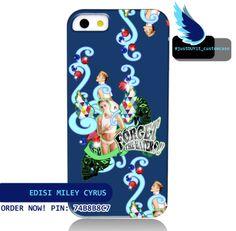 CUSTOM CASE Edisi (#MILEYCYRUS) O R D E R Now: PIN-74B8B8C7 *  Jenis Case yang Bisa di Order : - HARDCASE STANDARD - HARDCASE FULL PRINT - SOFTCASE - SOFTCASE FLIP CASE - RUBBERSIDE CASE - WOODEN CASE - FLIP COVER  Hampir Untuk Semua Jenis HP :  - iPhone - Blackberry - Samsung - Sony - Nokia Lumia - Lenovo - HTC - Samrtfren Andromax - LG - Oppo  O R D E R Now: PIN-74B8B8C7 *
