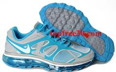 #topfree30 com for nikes 50% OFF - Tiffany Blue Nikes       #tiffany #blue #for #womens