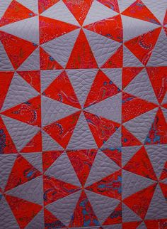 ginabean handmade: Shoemans Puzzle