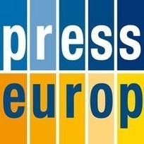 DUTCH: Nederlandse artikelen en interviews Zwarte Piet | Scoop.it