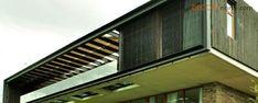 Cortinas y Persianas Hunter Douglas - Decoranorte, Bogotá. 3102093621 Blinds, Outdoor Decor, Home Decor, Modern Bedroom Decor, Outdoor Blinds, Quartos, Decoration Home, Room Decor, Shades Blinds