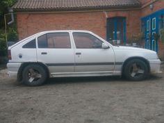Vehicles, Classic, Car, Derby, Automobile, Classic Books, Autos, Cars, Vehicle