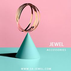 adca7bc90 shop now your jewelry from thousands items #اكسسوارات #اساور #خواتم #خلاخل #