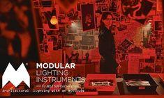 Participez au lancement des nouveaux produits de @supermodular avec nous mercredi prochain! Célébrons ensemble les 40 ans de Modular en découvrant les nouveaux appareils d'éclairage de l'année ainsi que les classiques qui ont fait de cette entreprise belge un succès. *La présentation sera en anglais* Inscrivez-vous en cliquant sur le lien dans notre bio. . . . #lighting #supermodular #lestudioluminaires #eclairage Light Architecture, Ainsi, Studio, Bio, Movie Posters, Instagram, Rocket Launch, 40 Rocks, Wednesday