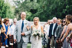 Dennis Inn Cape Cod Wedding-22